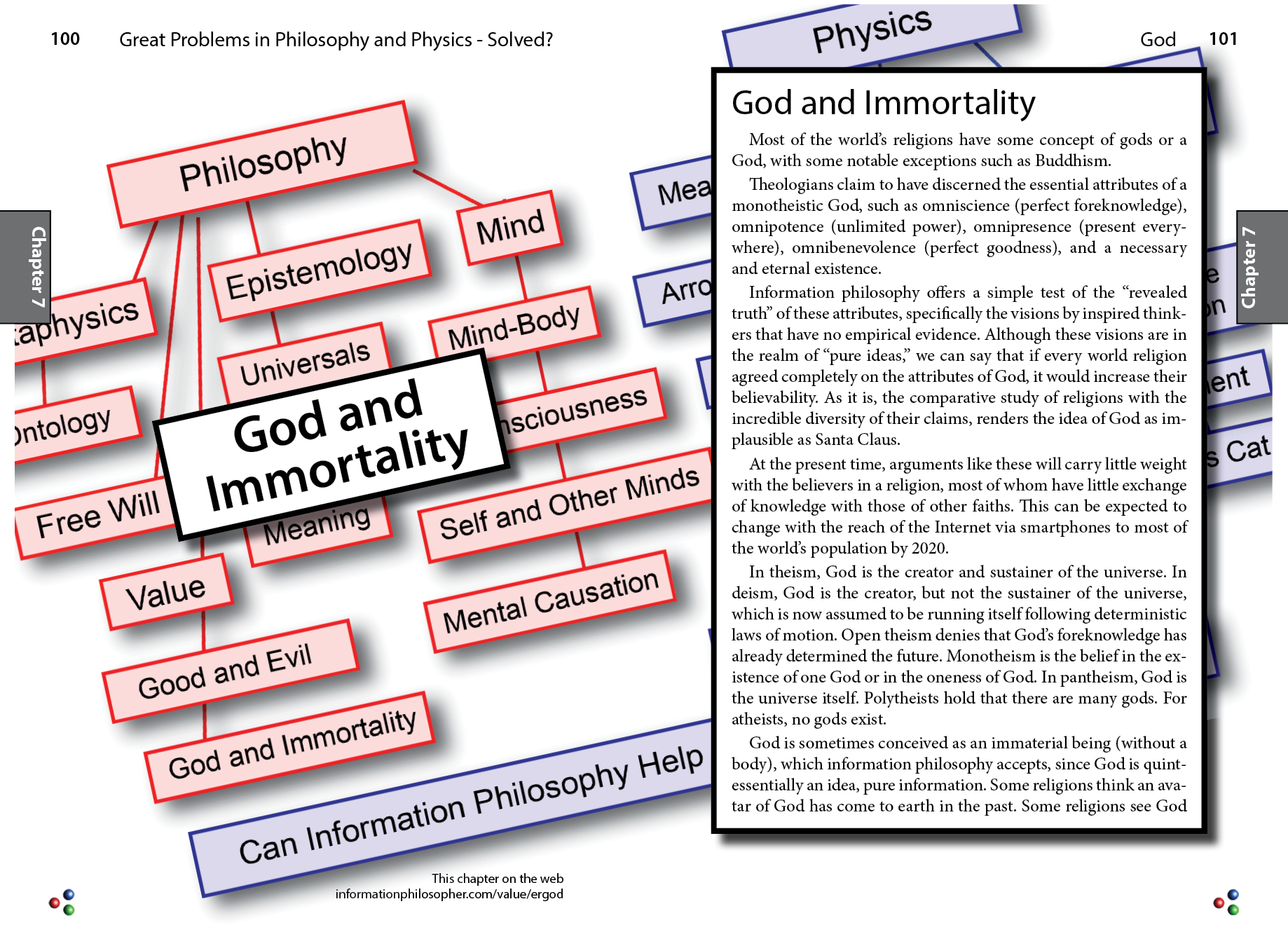 Comfortable Problem Creator Photos - Worksheet Mathematics
