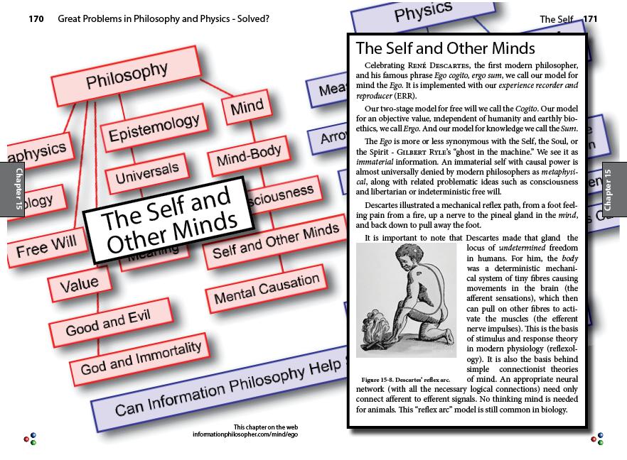 Ebook explained download daniel consciousness dennett